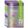 Mannavital Mariadistel Platinum