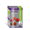 Mannavital Astaxanthine Platinum