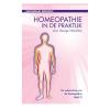 George Vithoulkas - Homeopathie in de praktijk