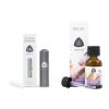 Aroma Inhaler + Lavinchi Relax mix olie 10ml