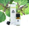 Patchouli etherische olie, biologisch