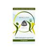 Chi Bio Spirulina 30 vegicaps sleeve