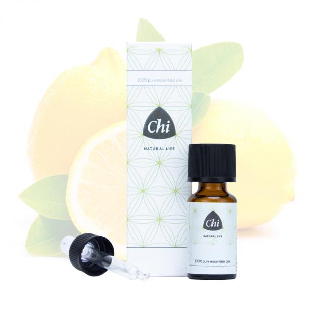 Citroen etherische olie, Cultivar
