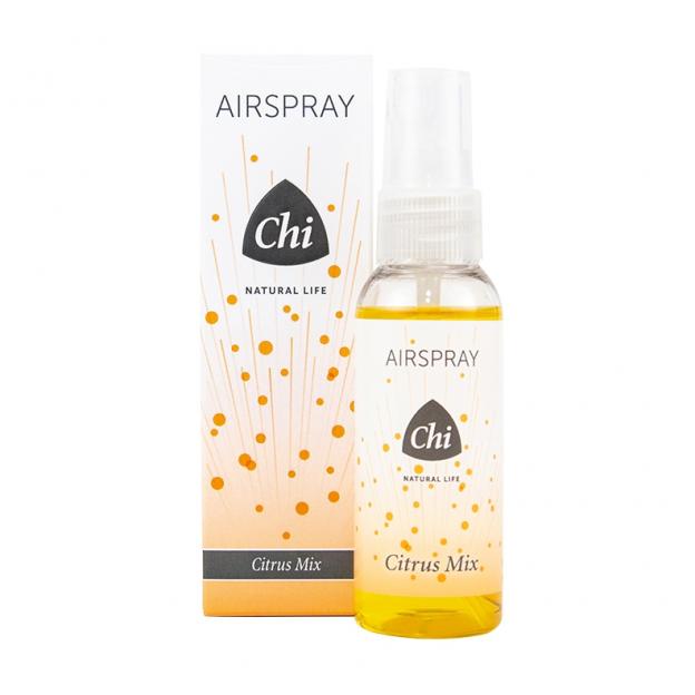 Citrusmix Airspray