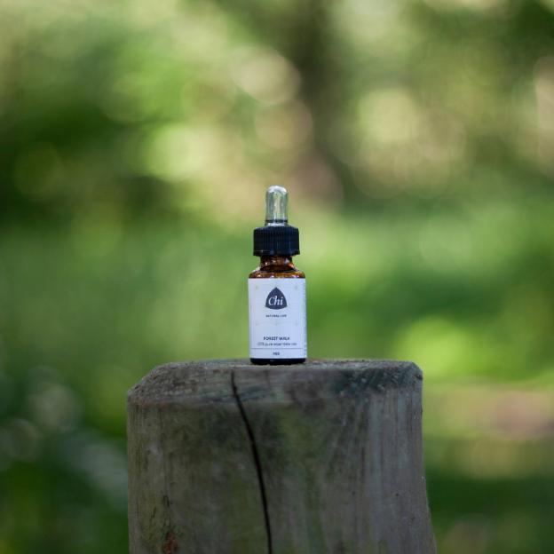 Forest Walk mix olie