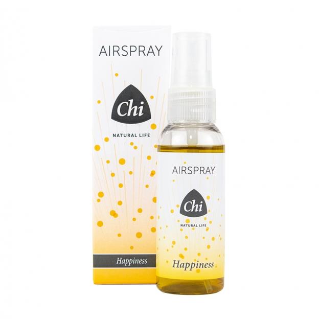 Happiness Airspray