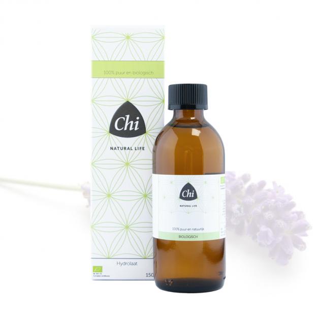 Lavendel hydrolaat, biologisch