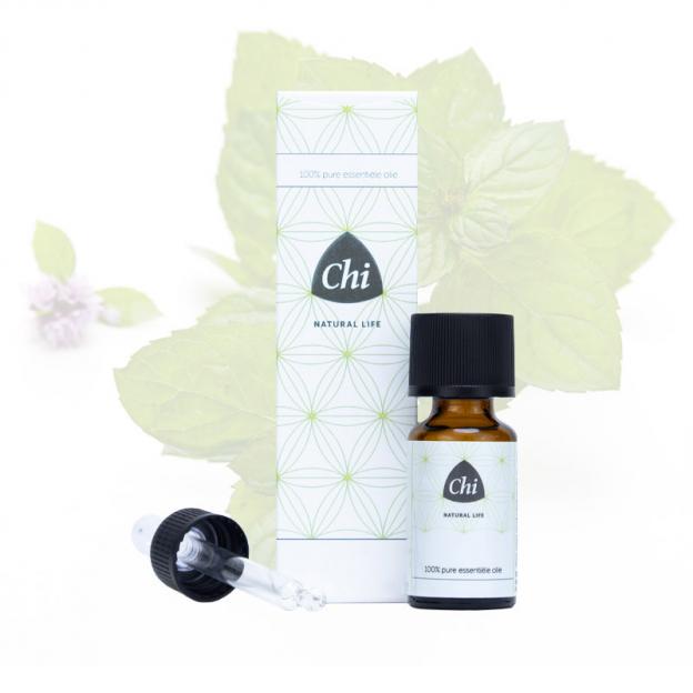 Pepermunt etherische olie, Cultivar