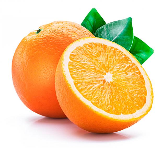 Sinaasappel Zoet, Cultivar