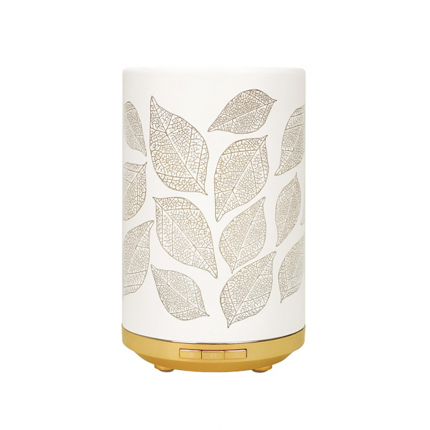 Leaves Aroma Diffuser