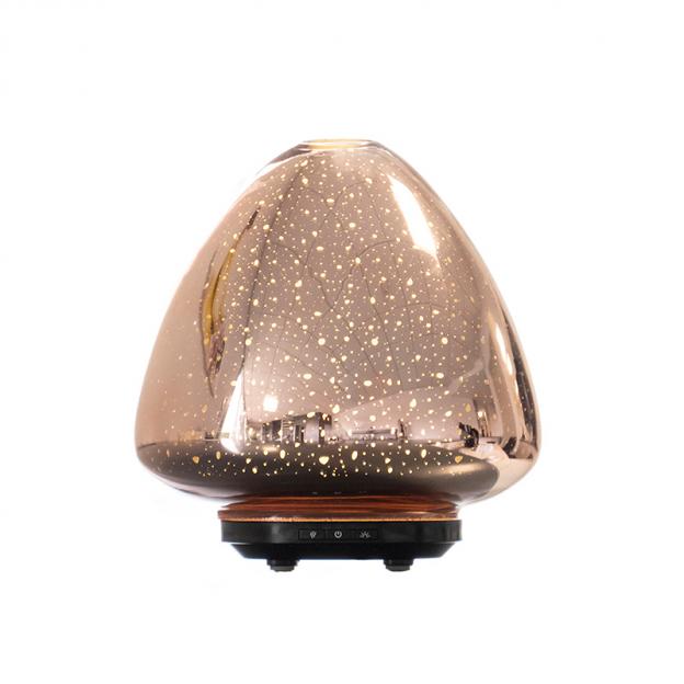 Space Aroma Diffuser