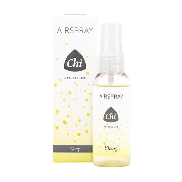 Ylang Air Spray