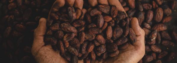 DIY: Hemelse Cacao