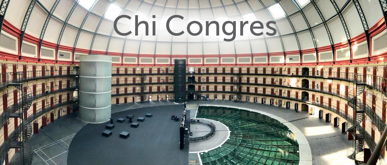 Chi Congres