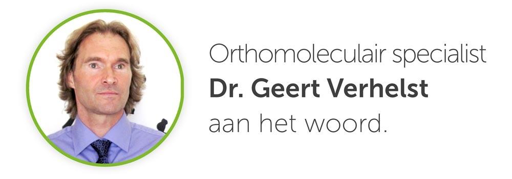 Geert Verhelst