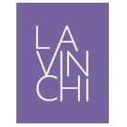 lavinchi