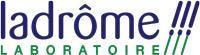 Logo LaDrome Bachbloesems